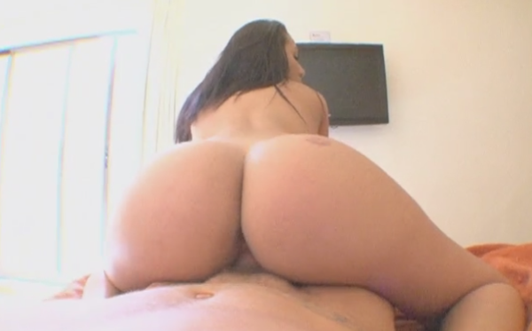 HQ BUTT Culo Grande / Culo grande: 933957 videos