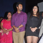 Namitha Fat Hot Leg Show Latest