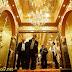 Hotel Emas Asli !