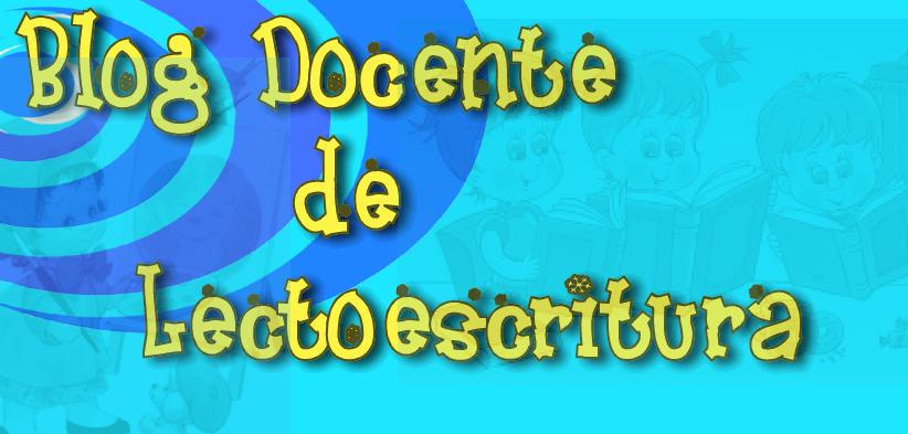 Blog Sofy 2014