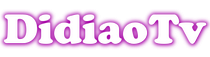 台劇線上看 Tw.DidiaoTv.Com