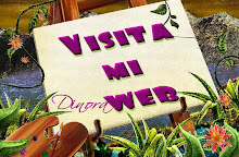 visita mi pagina web