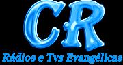 Rádio Evangelicas Gospel