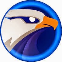 EagleGet 2.0.2.8 Offline Installer Full version 2015 | 2015 Free ...
