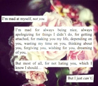 Quotes About Moving On 0020 5