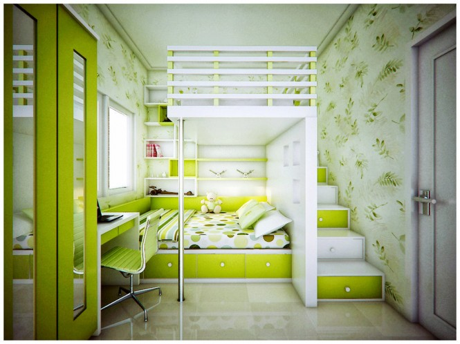 Brilliant Cute Bedroom Ideas for Small Rooms 665 x 498 · 82 kB · jpeg