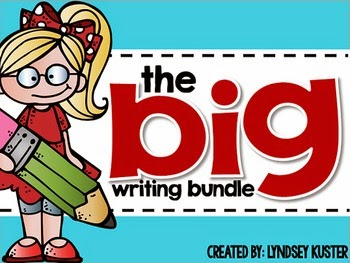 https://www.teacherspayteachers.com/Product/The-BIG-Writing-Bundle-How-To-Opinion-Narrative-and-Informational-Writing-1399308