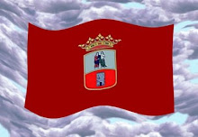 ANDARES DE DOS HERMANAS.