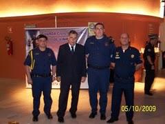 Congresso em Vinhedo Deputado Arnaldo Faria de Sá