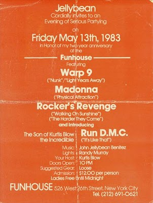 funhouse+may+13+1983.jpg