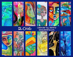 2016 calendar nr 1