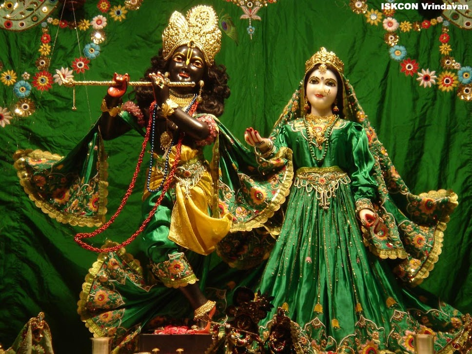 Beautiful images of lord krishna and radha hd