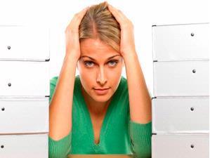 Pengertian Stres dan Solusi Cara Menghilangkan Stress