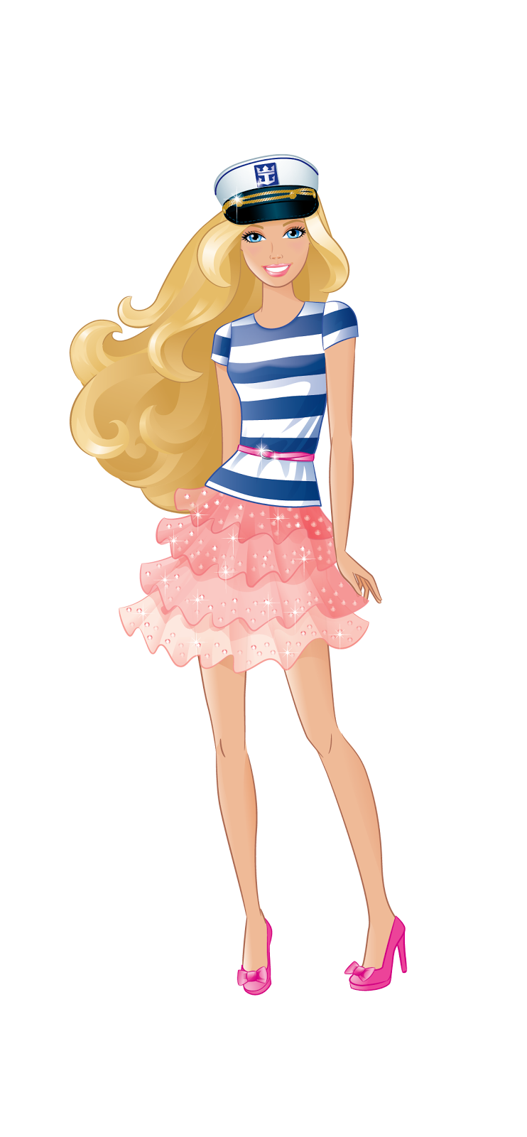 the barbie doll effect essay Read this full essay on the negative effects of barbie dolls on young girls  children  the doll has played a very important roll in many childhoods she  was.