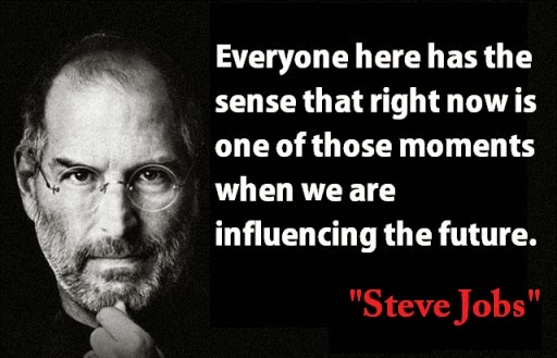 Inspiring-quote-by-famous-people