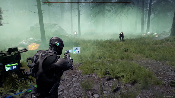 volcan-defend-the-tower-pc-screenshot-bringtrail.us-1