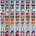 NFL | Quiniela Deportívoros 2014 - Semana 3