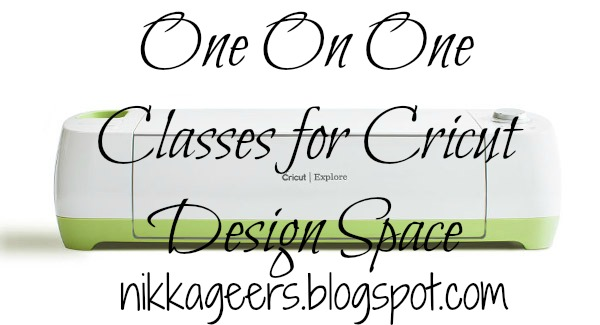 one on one classes