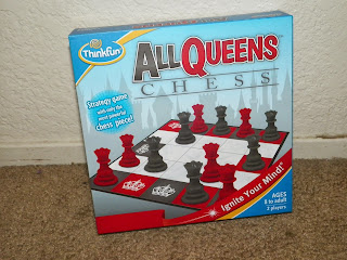 All_Queens_Chess.jpg