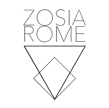 zosiarome