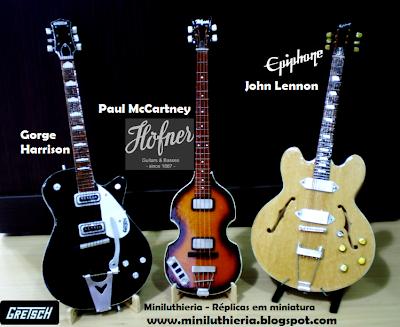 Mini Luthieria 2 - Página 3 The+Beatles+1