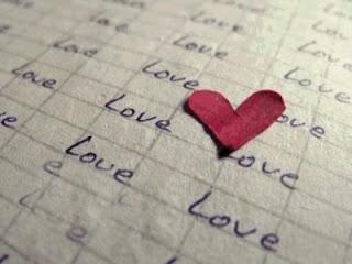 coeur-love