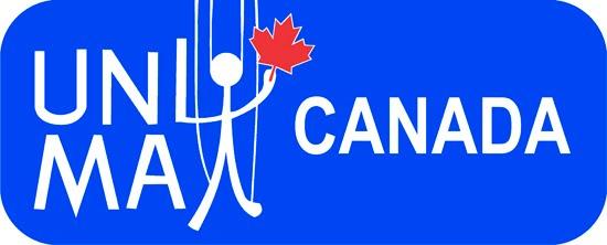 UNIMA-CANADA