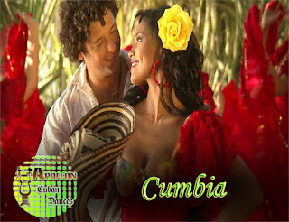 http://apollondancestudio.blogspot.gr/p/salsa-cumbia-style-xaraktiristika_23.html