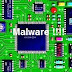 Hati - hati, ada malware tersembunyi di balik notifikasi Facebook