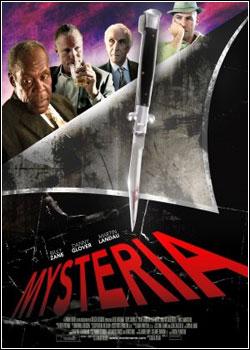 Baixar Filme Mysteria