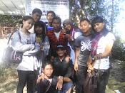 Sahabat Alumi SMK N 2 angkatan ke - 2