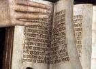 """Leia """"O Evangelho Segundo o Espiritismo"""""""