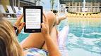 Tablet mi, e-kitap okuyucusu mu?