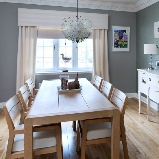 New Home Interior Design Take A Tour Around Leigh 39 S Seaside Style Home