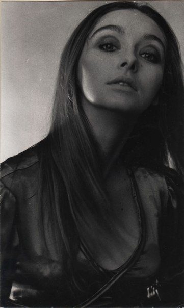 Katherine Walsh Net Worth