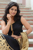 Monisha latest glam pics-thumbnail-11