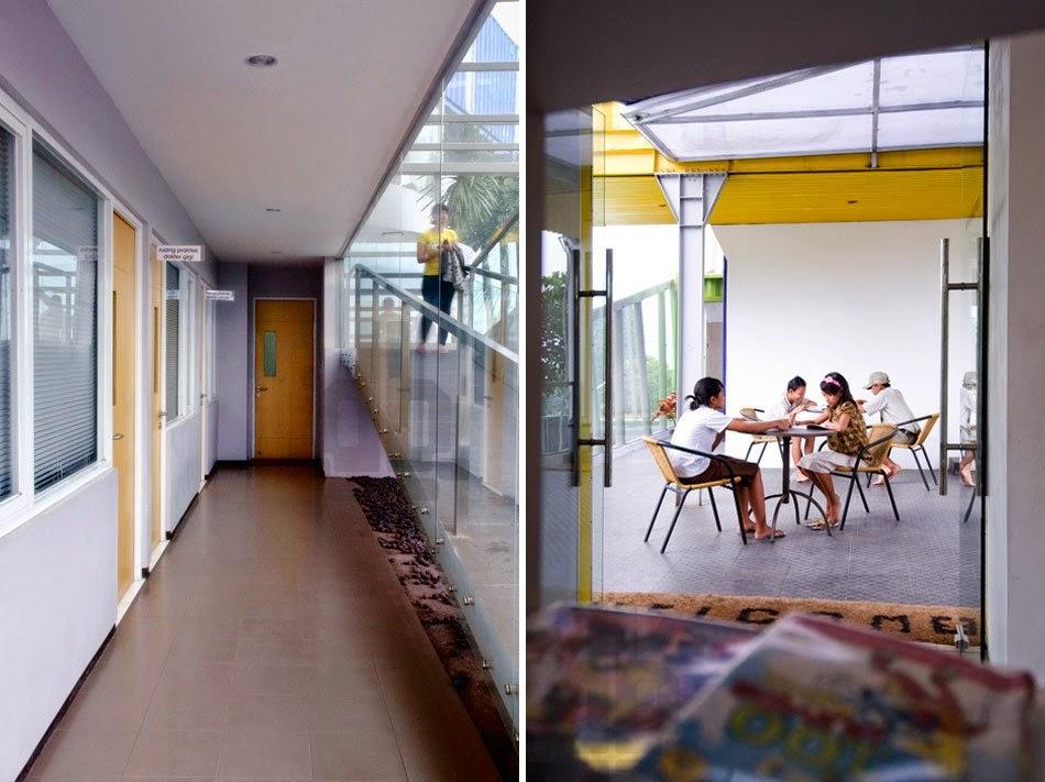 konsep-desain-contertainer-bangunan-perpustakaan-dan-poli-gigi-amin-020
