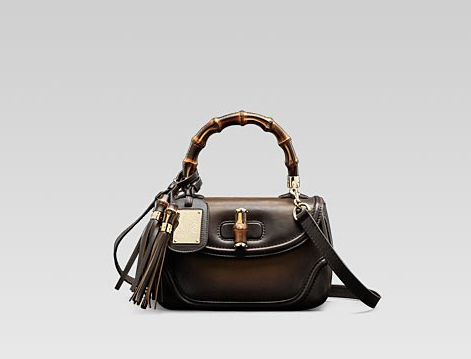 celebrate handbags gucci 1921 collection top handle bag