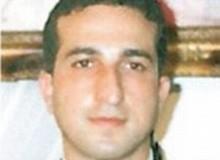Oración Yousef Nadarkhan