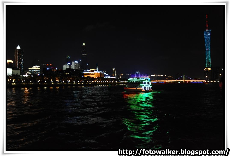 18 35mm f3 5 4 5 ed 廣州 珠江 googlemaps foto walker track 2012