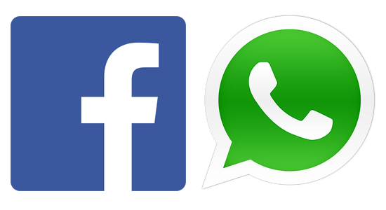 Facebook-Whatsapp Acquisition