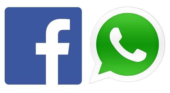 Facebook-Whatsapp Acquisition