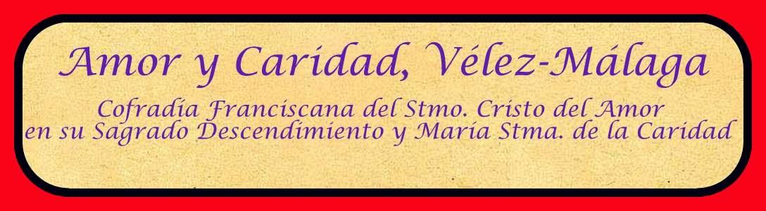 Hemeroteca Amor y Caridad Vélez