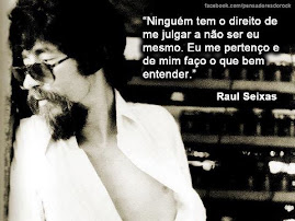 FALA, RAUL...