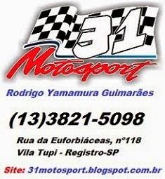 31 Motosport