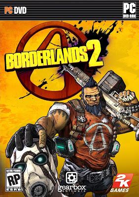 http://4.bp.blogspot.com/-ANIDBFcu1oo/UL659Edrq7I/AAAAAAAAQfo/qVybA7HcyMQ/s1600/Borderlands-2-Released-Download.jpg
