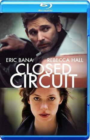 Closed Circuit BRRip BluRay Single Link, Direct Download Closed Circuit BRRip 720p, Closed Circuit BluRay 720p