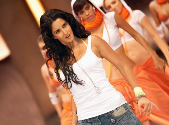 hot wallpapers of katrina kaif in. Hot Katrina Kaif Wallpapers
