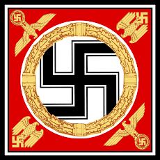 Θανάσιμα Μυστικά - Ο χρυσός των Ναζί!