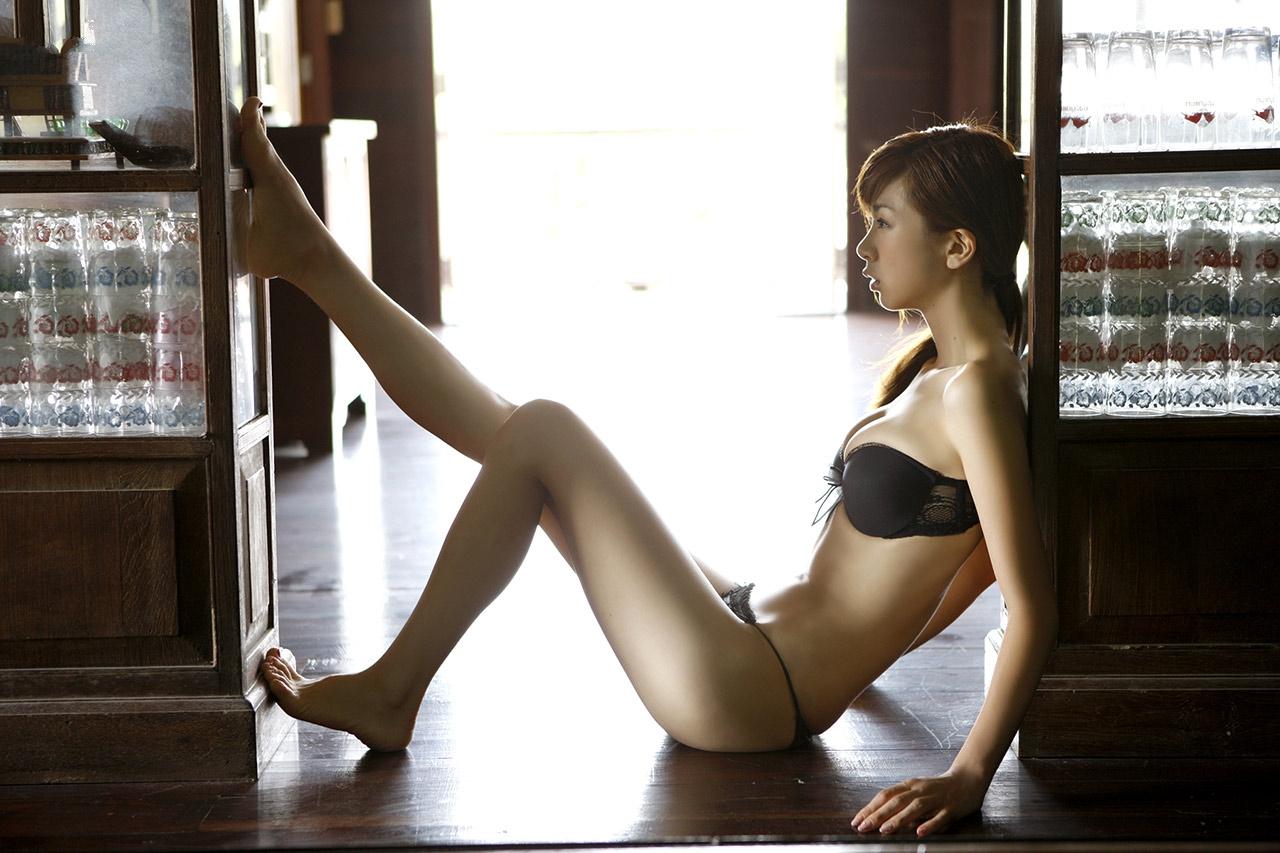 Фото japanese lady cuckold 1 фотография